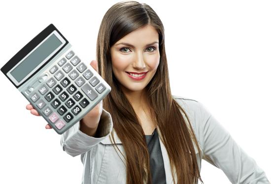 Калькулятор-государственного-жилищного-сертификата-для-военнослужащих