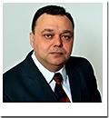 Паншев Сергей Леонидович